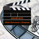 Cinema news of Economics and Business CRAI Library