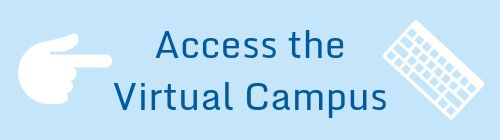 Access the Virtual Campus