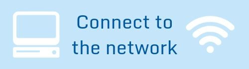 Connect to the network