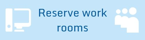 Reserve work rooms