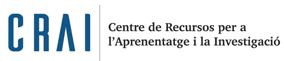 Loans of UB documents   Centre de Recursos per a l