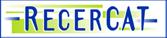 Logo del RECERCAT