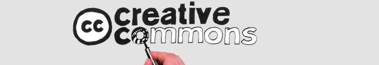 Llicències de Creative Commons a l'Estat espanyol