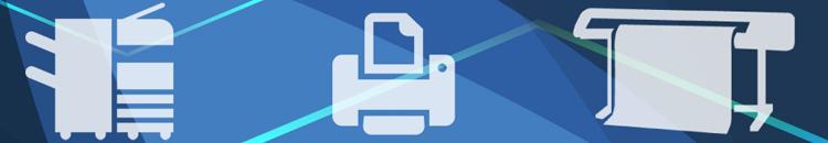 Reproducción de documentos e impresión de materiales