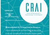 Imatge de la carpeta Serveis del CRAI