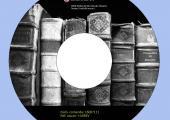 Renovació dels models de CD per enviaments de Préstec Interbibliotecari