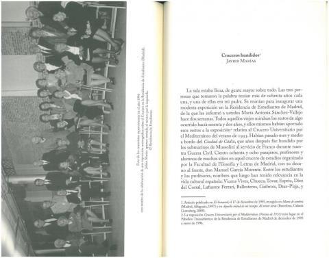 11b. Epílogo de Javier Marías, hijo del autor.