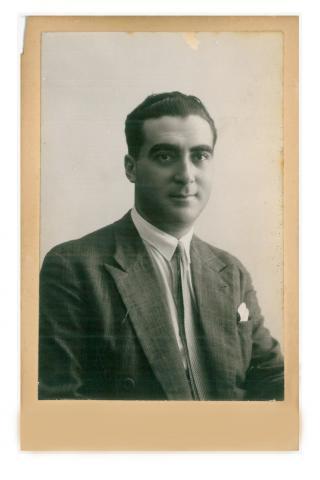 68b. Manuel Taboada.