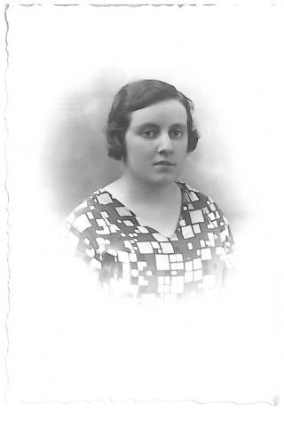 69b. Carmen Sivilla.
