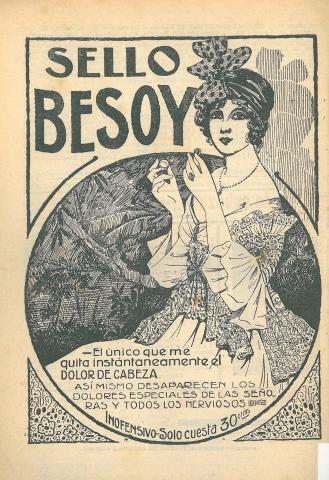 La Novela Corta, 292. Juliol 1921