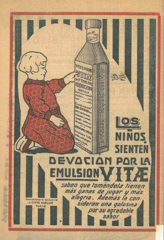 La Novela Corta, 257. Novembre 1920