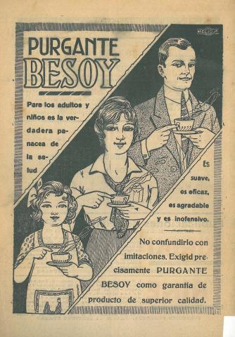 La Novela Corta, 276. Març 1921