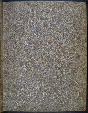 XVIII-6777