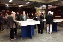 Visita exposició