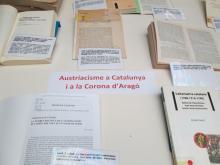 Austracisme a Catalunya i a la Corona d'Aragó