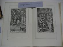 Farmacopeas : reproducción de portadas antiguas. 1956