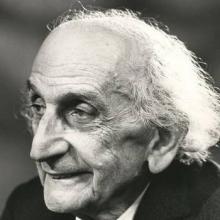 Cornelius Lanczos