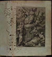 Vasari, Giorgio. Vite de piu eccellenti pittori, scultori e architetti