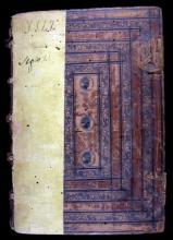 Albert, Magne, sant, ca. 1200-1280. Opus insigne de laudibus ...