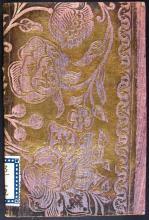 XVIII-3229