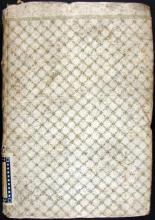 XVIII-3238