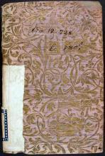 XVIII-3347