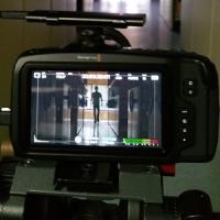 Documental Què fem amb els espais de la repressió franquista? amb la col·laboració del CRAI Biblioteca del Pavelló de la República