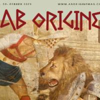 La revista Ab Origine entrevista a Lourdes Prades, cap del CRAI Biblioteca del Pavelló de la República
