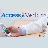 AccessMedina. Nova subscripció de llibres electrònics en espanyol