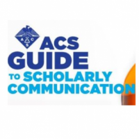 ACS Guide to Scholarly Communication. Nou recurs electrònic a la vostra disposició