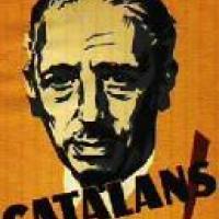 """Lluís Companys i Sabadell (1916-1940) 75 anys del seu afusellament"""""""