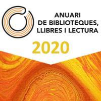 Les biblioteques universitàries a Catalunya (2018-2019): Actuacions i reptes de futur