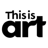 This is art a TV3 amb la participació del CRAI Biblioteca del Pavelló de la República
