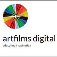 Artfilms. Recurs electrònic en prova