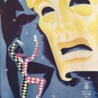 Nou recurs al CRAI Biblioteca del Pavelló de la República: Documentació musical del Fons Personal Francesc Parcerisas i Vàzquez
