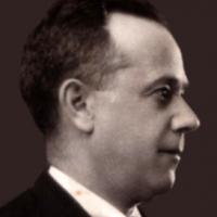 José Maria Orts Aracil (1891-1968). Exposició virtual