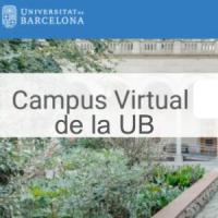 Incidència en l'enviament de debats dels fòrums del Campus Virtual