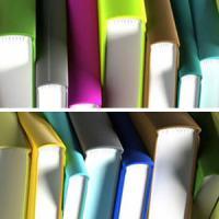 Bibliografia recomanada als CRAI Biblioteques de la UB