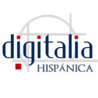 Digitalia Hispánica. Nova subscripció de llibres electrònics