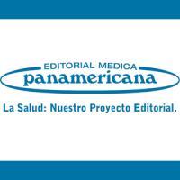 Bibliografia recomanada. Nova adquisició de llibres electrònics de l'Editorial Médica Panamericana