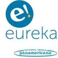 Ebooks d'Editorial Médica Panamericana. Nova subscripció