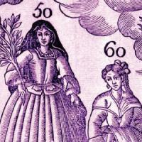 Exposició i jornades El fons antic de la Universitat de Barcelona amb perspectiva de gènere