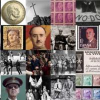 El CRAI Biblioteca Pavelló de la República participa al cicle Franco 40/40: el franquisme en quaranten