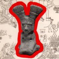 El CRAI Biblioteca de Filosofia, Geografia i Història rep el donatiu del fons personal Jordi Gussinyer i Alfonso