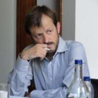 Ignasi Labastida, president de la junta directiva d'SPARC Europe per al 2019