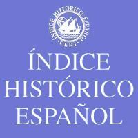Exposició Historia de Indice Histórico Español (1953-2020) i nova etapa de la revista