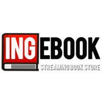 Renovat l'accés a la col·lecció de llibres electrònics INGeBOOK