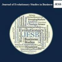 "La revista ""The Journal of Evolutionary Studies in Business"" s'incorpora a RCUB"