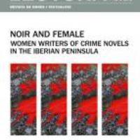 """""""Lectora"""" 21: Dossier sobre la narrativa criminal escrita per dones a la península ibèrica"""