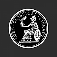 Loeb Classical Library. Recurs en període de prova